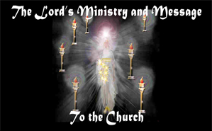 ToTheChurch_CDCover