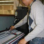 Sound/Tech