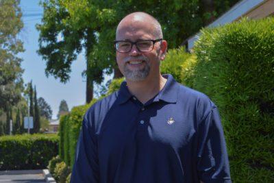 David Lovasz - KIDS Time Director