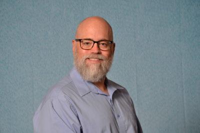 David Lovasz